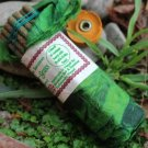 Natural Tibetan Himalayan-Grass Incense(Relaxation)