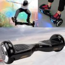 Drift Hover Board Scooter - Christmas Gift
