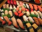 Ultimate Sushi