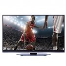 """50"""" TCL 50FS5600 1080p 120Hz Widescreen LED LCD HDTV"""