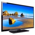 "32"" Seiki SE32HY27 720p 60Hz Widescreen LCD LED HDTV"