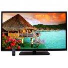 "48"" Vizio E480I-B2 1080p 120Hz Widescreen LED LCD HDTV"