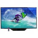 "55"" TCL Roku TV 55FS4610R 1080p 120Hz Widescreen LED LCD HDTV"