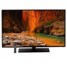 "58"" Samsung UN58H5202AF 1080p 120Hz Widescreen LED LCD HDTV"