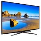 """65"""" Samsung H6300 Series UN65H6300 1080p 240Hz Widescreen LED LCD Smart HDTV"""
