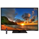 "65"" Samsung UN65H6203AF 1080p 60Hz Widescreen LED LCD HDTV"