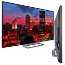 "65"" Vizio M652i-B2 1080p 240Hz Widescreen LED LCD Smart HDTV"