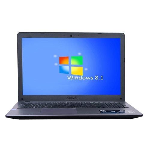 "ASUS R510LAV-SB51 Core i5-4210U Dual-Core 1.7GHz 6GB 1TB DVD±RW 15.6"""