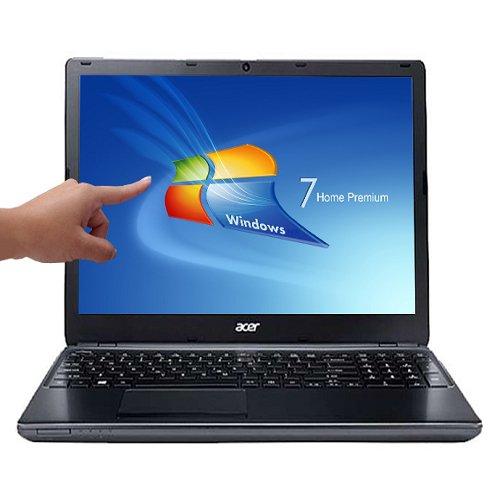 """Acer Aspire E1-532-2616 Celeron 2957U Dual-core 1.40GHz 4GB 500GB DVD±RW 15.6"""""""
