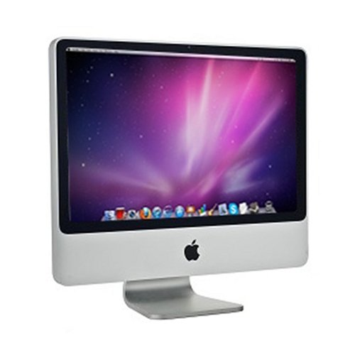 """Apple iMac 21.5"""" Core i5-3335S Quad-Core 2.7GHz All-in-One Computer"""