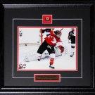 Marie-Philip Poulin 2014 Team Canada 8x10 frame
