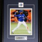 Jose Reyes Toronto Blue Jays 8x10 frame