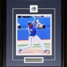 Edwin Encarnacion Toronto Blue Jays 8x10 frame