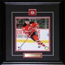 Ilya Kovalchuk New Jersey Devils 8x10 frame