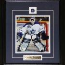Curtis Joseph Toronto Maple Leafs 8x10 Frame