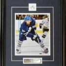 Phil Kessel Toronto Maple Leafs 8x10 Frame