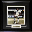Pele Soccer Football 8x10 frame
