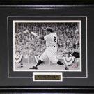 Yogi Berra New York Yankees 8x10 frame
