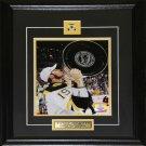 Tyler Seguin Boston Bruins Stanley Cup 8x10 frame