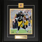 Troy Polamalu Pittsburgh Steelers 8x10 Frame