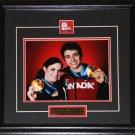 Tessa Virtue & Scott Moir Team Canada Gold Medal 8x10 frame