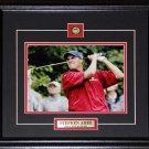 Stephen Ames Golf 8x10 frame