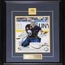 Ryan Miller Buffalo Sabres 8x10 frame