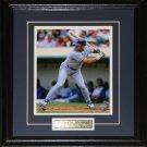 Roberto Alomar Toronto Blue Jays 8x10 Frame