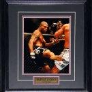 Quinton Rampage Jackson UFC 8x10 frame
