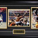 Pele Soccer World Cup Champion 3 Photograph frame