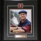 Payne Stewart PGA Champion 8x10 frame