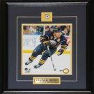 Derek Roy Buffalo Sabres 8x10 frame