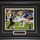 Alessandro Del Piero Juventus 8x10 frame