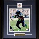 Marshawn Lynch Seattle Seahawks 8x10 frame