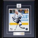 Steven Stamkos Tampa Bay Lightning 8x10 frame