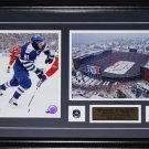 Phil Kessel Toronto Maple Leafs 2014 Winter Classic 2 photo frame