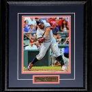 Miguel Cabrera Detroit Tigers 8x10 frame