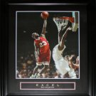Excel Dare To Be Your Best Basketball Motivational Large frame