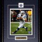 Andrew Luck Indianapolis Colts 8x10 frame