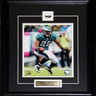 LeSean McCoy Philadelphia Eagles 8x10 frame
