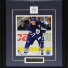 Mats Sundin Toronto Maple Leafs 8x10 frame