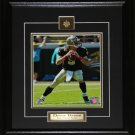 Drew Brees New Orleans Saints 8x10 frame