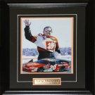 Tony Stewart Nascar 8x10 frame