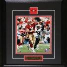 Steve Young San Francisco 49ers 8x10 Frame
