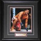 Patrick Cote UFC 8x10 Frame