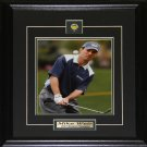 Mike Weir Golf 8x10 frame
