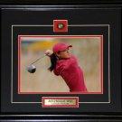 Michelle Wie LPGA Golf 8x10 frame