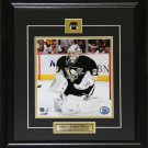 Marc-Andre Fleury Pittsburgh Penguins 8x10 frame