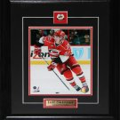 Jeff Skinner Carolina Hurricanes 8x10 frame