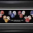 Original Six Jersey Evolution Frame